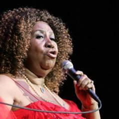 Halle Berry ... bientôt en Aretha Franklin au cinéma