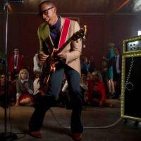 Raphael Saadiq ... De retour avec un nouvel album le 21 mars 2011