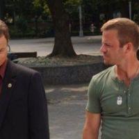 Les Experts Manhattan saison 7 ... Austin Butler débarque