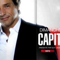 Capital spécial ''améliorer son quotidien'' sur M6 ce soir ... bande annonce