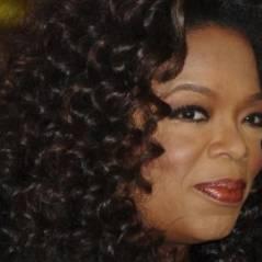Bon anniversaire à …  Oprah Winfrey et Tom Selleck