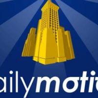 Dailymotion ... Orange va prendre son contrôle
