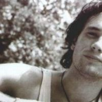 Robert Pattinson ... En lice pour incarner Jeff Buckley