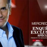 Fourrières, radars, amendes dans Enquêtes Exclusives sur M6 ce soir ... bande annonce