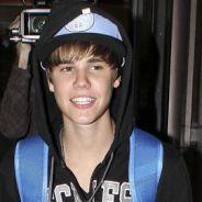Justin Bieber à Paris pour l'avant-première de Never Say Never ... Les places en vente aujourd'hui