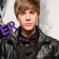 Justin Bieber ... Super classe et relax à l'avant-première new-yorkaise de son film (photos)