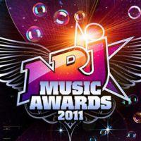 NRJ Music Awards 2011 ... l'album fait un carton