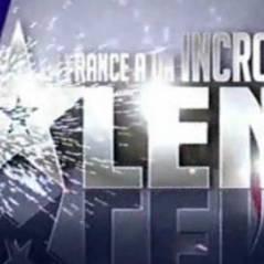 La France a un incroyable talent ... le casting est ouvert