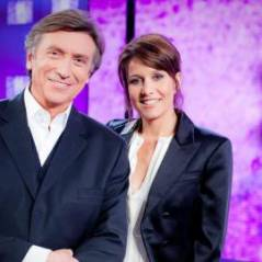 Les 30 histoires les plus extraordinaires ... le 4 mars 2011 sur TF1