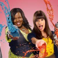 Glee saison 2 ... Chrod Overstreet chantera Baby de Justin Bieber (vidéo)
