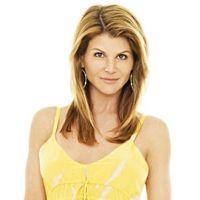 90210 saison 3 ... un personnage principal parle de son départ