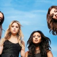 Pretty Little Liars ... une nouvelle photo promo