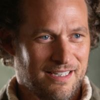 Grey's Anatomy saison 7 ... James Tupper est de retour
