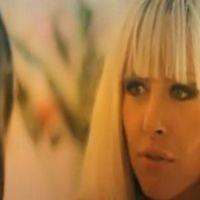 Stéphanie (Secret Story 4) ... dans le nouveau clip de Jessy Matador