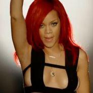 Kanye West ... Regardez son nouveau clip avec Rihanna et Kid Cudi