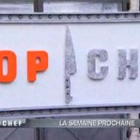 Top Chef 2011 ... l'épisode 5 lundi prochain ... bande annonce