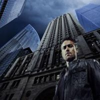 XIII saison 2 ... les premières photos de la série