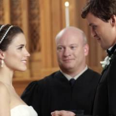 Les Frères Scott saison 8 ... Brooke et Julian vont être parents, résumé de l'épisode 16 (spoiler)