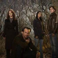Forgotten ... la série arrive ENFIN sur TF1 le ... mercredi 16 mars 2011