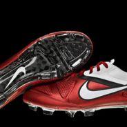 Andrès Iniesta dans la nouvelle pub Nike avec les ''CTR 360 Maestri II''