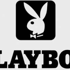 Hugh Hefner ... Le patron de Playboy se remarie pour la deuxième fois