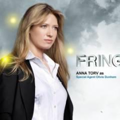 Fringe saison 3 ... un troisième personnage pour Anna Torv (spoiler)
