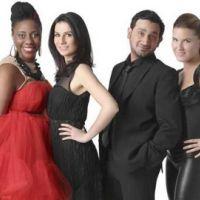 Victoires de la Musique 2011 ... les gagnants connus ce soir