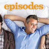 Showtime ... renouvellement de Shameless et Episodes