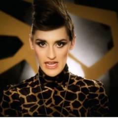 Yelle ... Safari Disco Club, le clip
