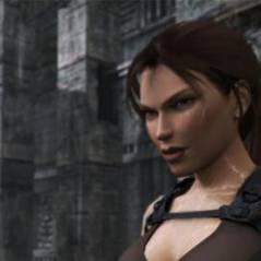 Tomb Raider ... un nouveau film en projet mais sans Angelina Jolie