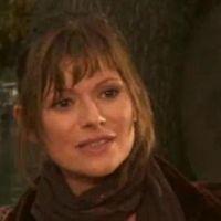 Les Mystères de l'Amour sur TMC samedi ... VIDEO ... Lady de retour dans la série