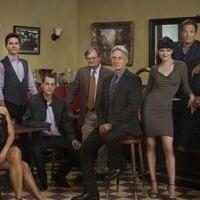NCIS  saison 8 ... l'épisode ''Fréquence meurtre'' sur M6 ce soir ... SPOILER