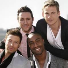 Eurovision 2011 ... I Can, la chanson du Royaume Uni (Audio)