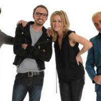 X Factor 2011 ... Ce soir, les auditions de Paris et Lyon