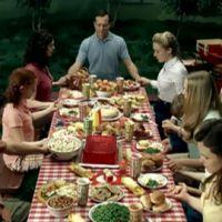 Big Love saison 5 ... Natalie Maines chante pour une vidéo promo