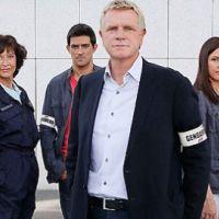Section de Recherches saison 5 ... deux nouveaux épisodes le 7 avril 2011