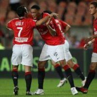 PSG – Benfica sur W9 ce soir .... en version française ... et portugaise