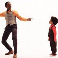 Aloe Bacc ... le clip de Loving You Is Killing Me (vidéo)
