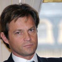TF1 a trouvé le ''nouveau'' Harry Roselmack pour son JT ... ça ne sera pas Laurent Delahousse