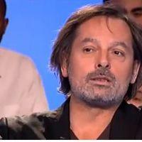 Christophe Alévêque ... Il clash violemment Carla Bruni (vidéo)
