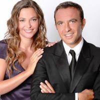 50 min Inside sur TF1 cet après midi ... Célion Dion à Las Vegas, Louis Bertignac, etc.