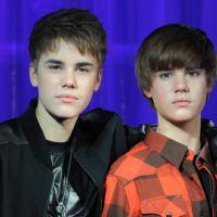 Justin Bieber, Lady Gaga et Britney Spears ... une chanson en soutien pour le Japon