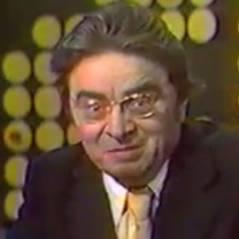 Mort de Maître Capello ... La réaction de sa fille à l'AFP