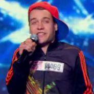 X-Factor 2011 ... VIDEO ... revivez les prestations de Matthieu et Florian