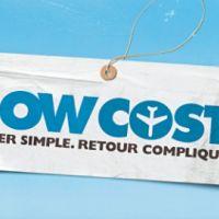 Low-Cost ... une fausse pub pour la promo du film (vidéo)