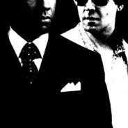 American Gangster ... le film du dimanche soir sur France 2 ... bande annonce