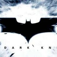 Batman The Dark Night Rises ... Juno Temple au casting