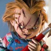 Chucky ... La méchante poupée va revenir au cinéma