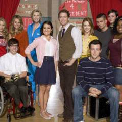 Glee sur W9 ce soir ... vos impressions sur les épisodes 7, 8 et 9
