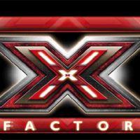 X-Factor ... le jury danse avec les candidats (vidéo)